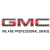 GMC GM Site